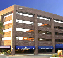 11166 Fairfax Blvd, 50/66 Office Plaza 2, Fairfax, VA