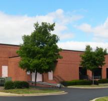 12910 Cloverleaf Center, Germantown, MD