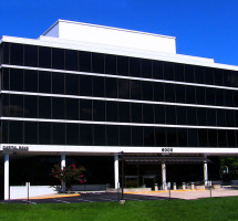 6000 Executive Blvd, North Bethesda, MD
